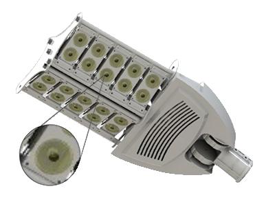 LED Tubes Heat-Sink Technology